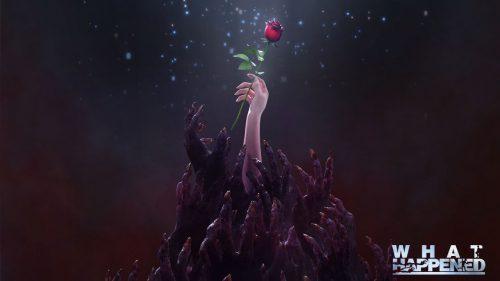 Dev Diary #5: Rose